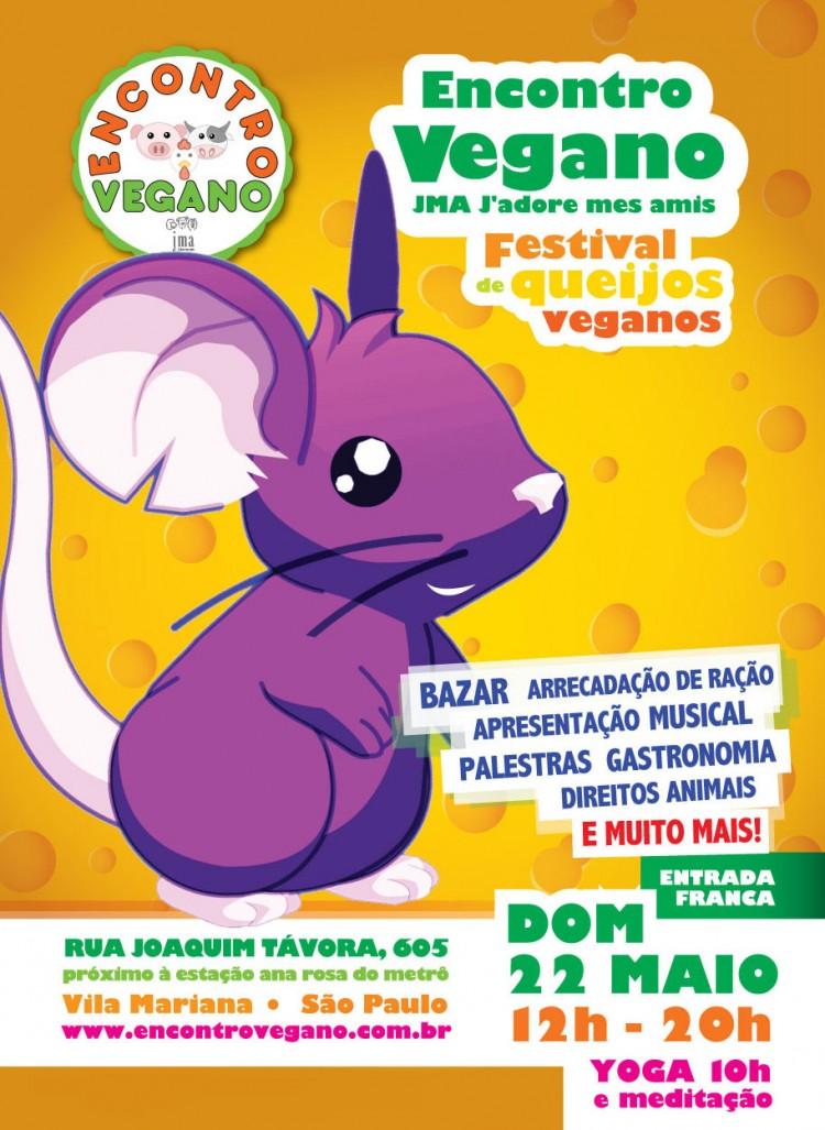 WEBA5f (2)
